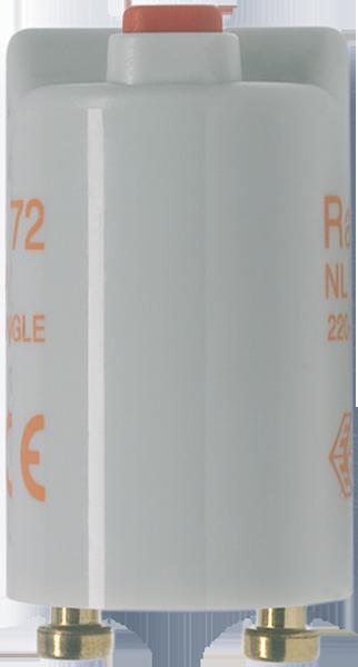 Radium Starter RS 11 52220102