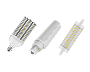 LED-Lampen | Radium.de