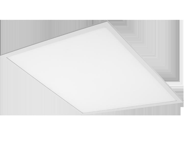 Led Lampen Panel : Led leuchten radium.de